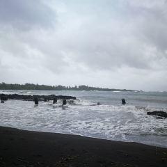 Hamoa Beach User Photo