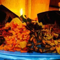 Le Vendome Brasserie User Photo