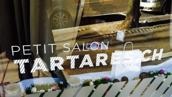 Tartares.ch
