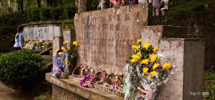 國殤墓園2