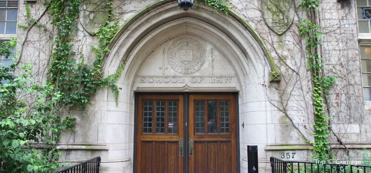 Northwestern University2