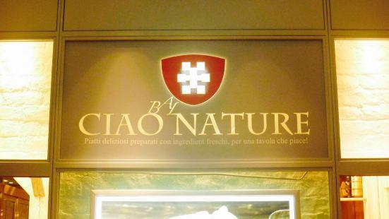 Ciao Nature