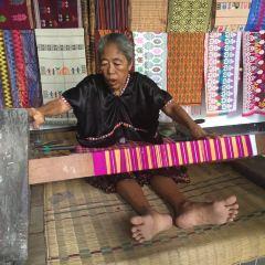 Sasak Village User Photo