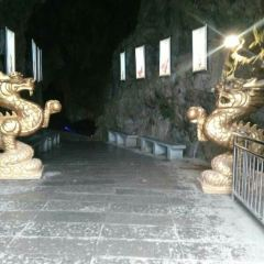 Shili Gallery User Photo