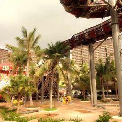 亞馬遜叢林水樂園用戶圖片