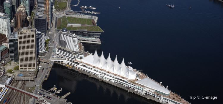 Canada Place3