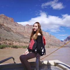 Colorado River User Photo