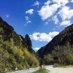 미야라풍경구 여행 사진