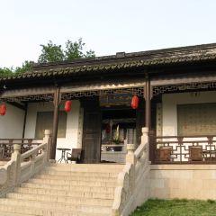 王石穀紀念館用戶圖片