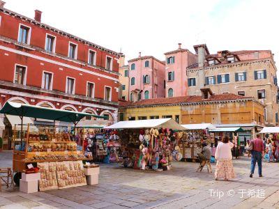 里亞托市場