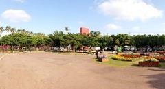 요기 공원 여행 사진