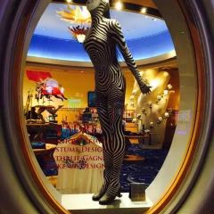 Bellagio Gallery of Fine Art User Photo