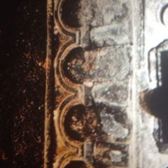 셀리메 수도원 여행 사진