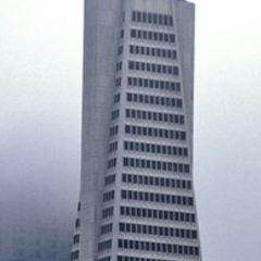 Transamerica Pyramid User Photo