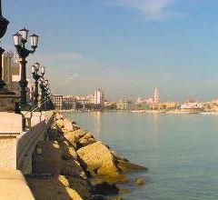 帕尼與波莫多羅海灘用戶圖片