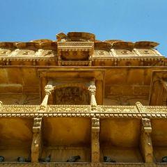 Fort Palace Museum of Jaisalmer User Photo
