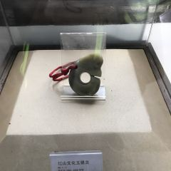 Suzhou Yuantong Art Gallery User Photo