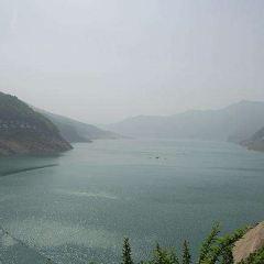 昭陽湖用戶圖片