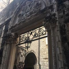 City Museum of Split User Photo