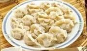 Dumplings R Us