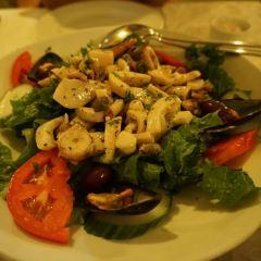 Skala Restaurant用戶圖片