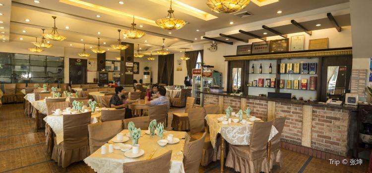 Lao An Li Restaurant3