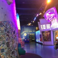 Miami Children's Museum User Photo