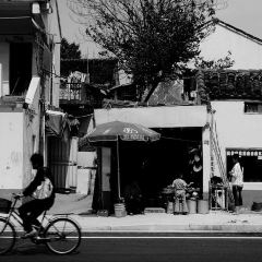 東風巷歷史文化街區用戶圖片