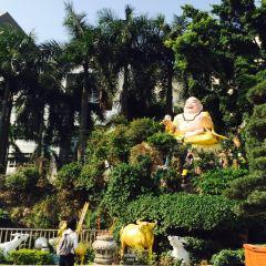 Shatou Xiasha Village User Photo