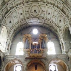 St. Michael's Church User Photo
