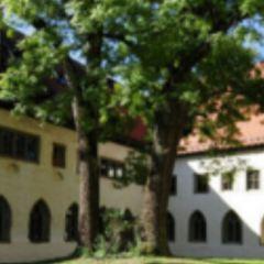 Reichsstadtmuseum User Photo