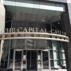 The Capital Grille(市中心店)用戶圖片