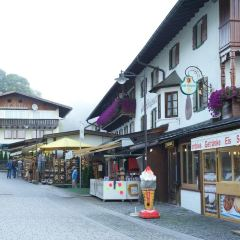 Berchtesgaden User Photo