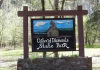 Crater of Diamonds State Park  User Photo