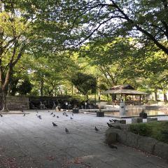 下園公園用戶圖片