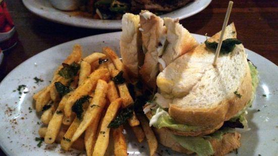 Shoney's Dining & Bar