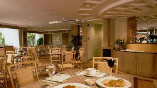 Ormthong Restaurant