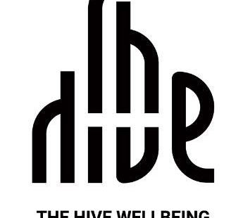 The Hive Wellbeing