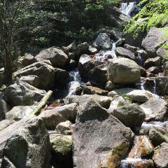 龍門峽谷用戶圖片