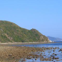 Little Moon Bay User Photo