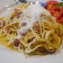 Secret Learning Restaurant User Photo