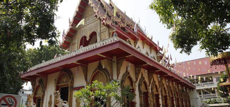 Wat Phan Tong3