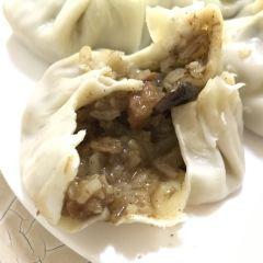 德潤福嚴氏燒麥店(友誼路店)用戶圖片