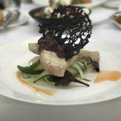 William Blue Dining User Photo