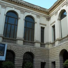 Palazzo Thiene User Photo
