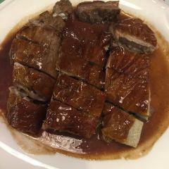 Wan Li Hua Hong Kong Style Restaurant User Photo