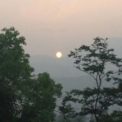 Xiaokeng National Forest Park User Photo
