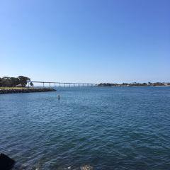 Seaport Village User Photo