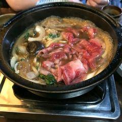 Junidanya Hanamikoji User Photo