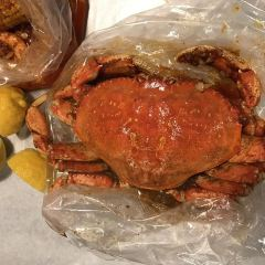 The Boiling Crab User Photo